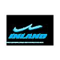 Manfredi Companies logo