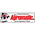 Agromatic Inc logo