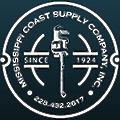 Mississippi Coast Supply