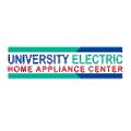 University Electric logo
