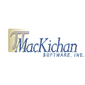 MacKichan Software logo