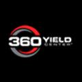 360 Yield Center