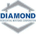 Diamond Residential Mortgage Corporation logo
