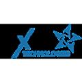 Pixus Technologies logo