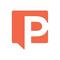 Percussion Software logo