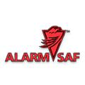 AlarmSaf logo