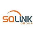 SQLink Group logo