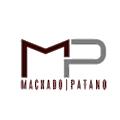 Machado Patano
