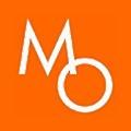 Murphy O'Brien , Inc. logo