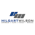HILGARTWILSON , LLC logo