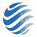Korek logo