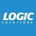 Logic Solutions Inc logo