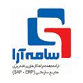 Samehara logo
