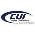 Cables Unlimited logo