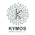 Kymos Pharma Services logo