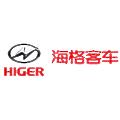 King Long United Automotive Industry logo