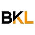 Berg Kaprow Lewis LLP logo