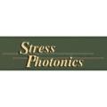 Stress Photonics logo