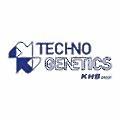 Technogenetics logo