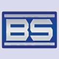 Birmingham Specialities Limited logo