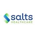 Salts Healthcare Limited logo