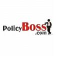 PolicyBoss.com logo