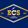 Electric Cord Sets logo