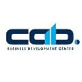 CAB Receivables Management Company logo