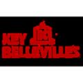 Key Bellevilles