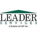 Leader Services logo