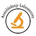 Aerobiology Laboratory Associates Inc logo