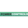 Power Controls