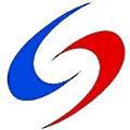Synergy ECP logo