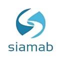 Siamab Therapeutics logo