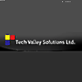 Tech Valley Solutions logo