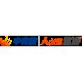 CYTS logo