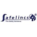 Safelincs logo