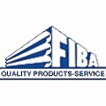 FIBA Technologies Inc logo