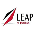 Leap Networks