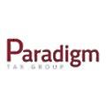 Paradigm Tax Group LLC logo