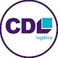 CDL Logistics logo