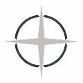 US Marble Inc logo