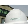 Chalcroft logo