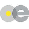 Open Energi logo