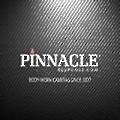 Pinnacle Response logo