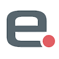 eMundo GmbH