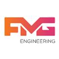 FMG Engineering logo