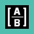 AB® logo