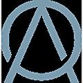 American Olean Tile logo
