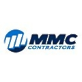 Countywide Mechanical Systems Inc logo